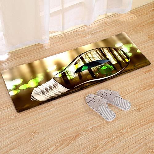 Kenmerk: corrosiebestendig. <br/>Eigenschappen: kreukbestendig. <br/>Eigenschappen: waterdicht, antislip. <br/>Specificaties: 50 x 80 cm, 40 x 120 cm, 45 x 120 cm, 60 x 120 cm. <br/>ruimte, foyer, werkkamer, badkamer, hal, slaapkamer.