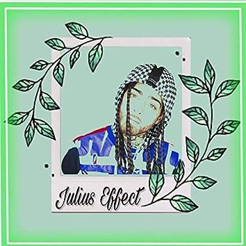Julius Effect