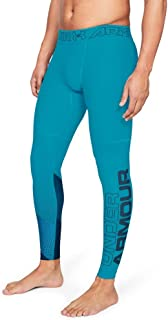 Under Armour Men's Threadborne Vanish Legging