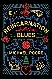 Image of Reincarnation Blues: A Novel