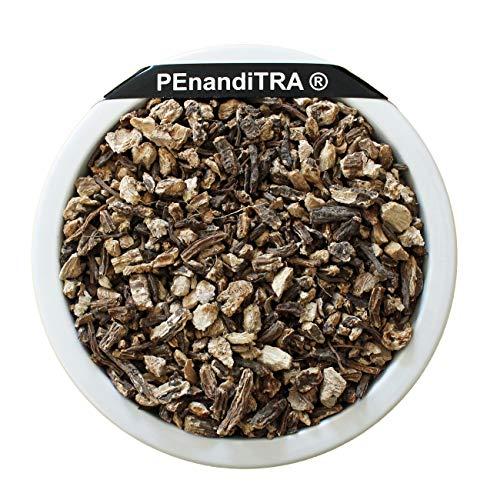 PEnandiTRA® - Angelika Wurzel Tee Angelikawurzel geschnitten - 500 g