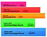 Ergo Chef Universal Edge Set Knife Guard, Multicolored
