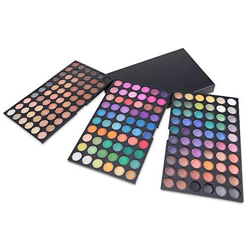 180 eyeshadow palette _image2