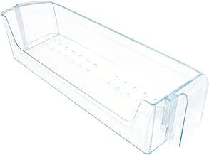Amazon.es: recambios frigorificos beko