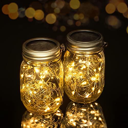 lampade a led esterno zucca halloween luci solari giardino lanterne con luci led esterne solari luci solari per esterni lampade solari da giardino calendario avvento regali natale