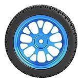 Immagine 2 drfeify cerchi in gomma a
