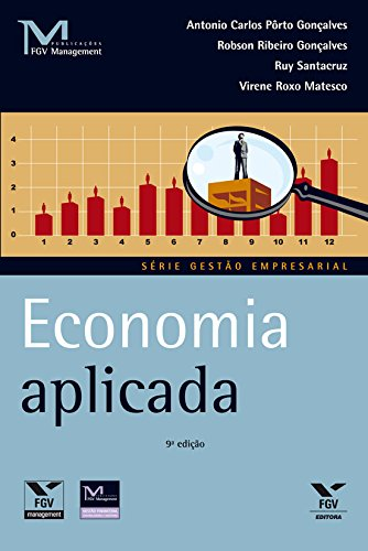 Economia aplicada (FGV Management)