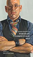 Outwin Boochever Portrait Competition 2013 0978665732 Book Cover