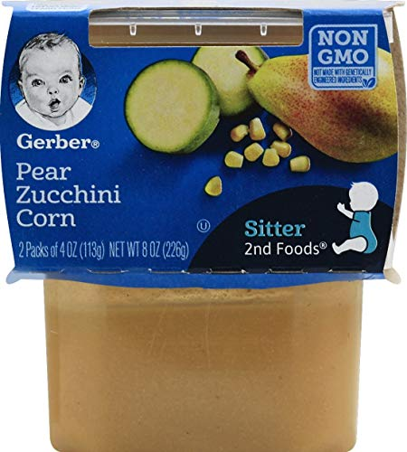 gerber corn - 6