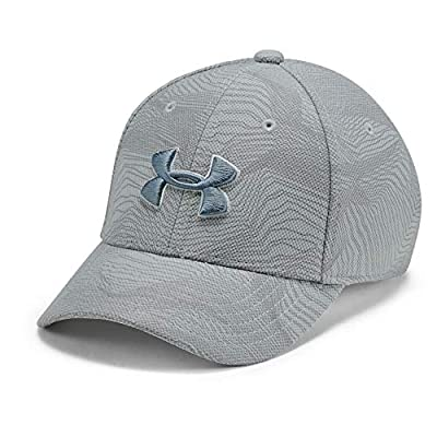 Under Armour Boy's Printed