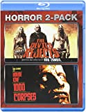 Horror 2-Pack: The Devil's Rejects / House Of 1000 Corpses