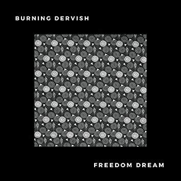 Freedom Dream