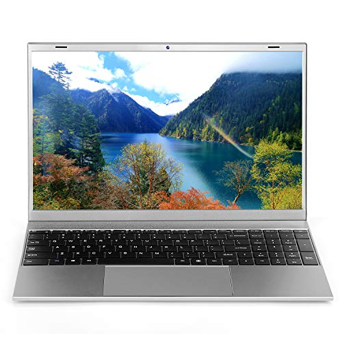 Windows Laptop Computer 15.6 inch, 8GB RAM 128GB M.2 SSD...