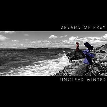 Unclear Winter