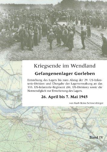 Singlebörse Wendland - Dating Portal Bamberg