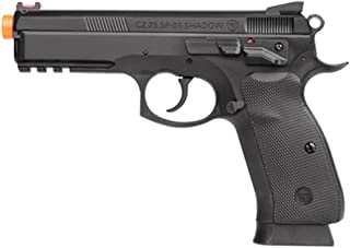 Best cz shadow airsoft Reviews