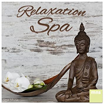Relaxation Spa