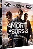 La Mort en sursis [Blu-ray]