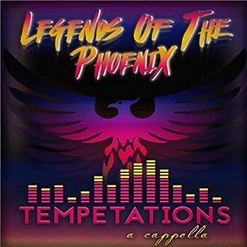 Legends of the Phoenix