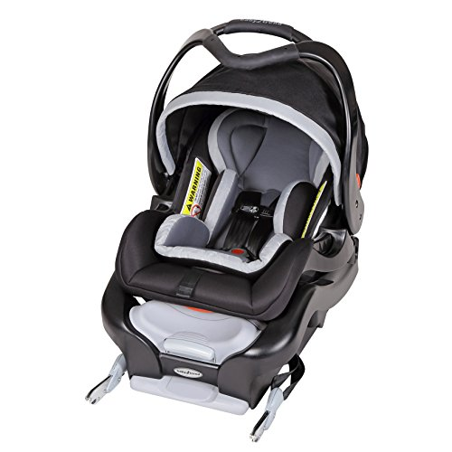 Baby Trend Secure Snap Tech 35 Infant Car Seat, Kepler