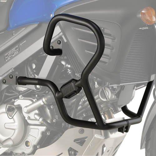 GIVI TN3101 Engine Guards for Suzuki DL650 VStrom '12-15'