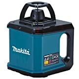 Makita Rotationslaser, SKR200Z - Rotationslaser
