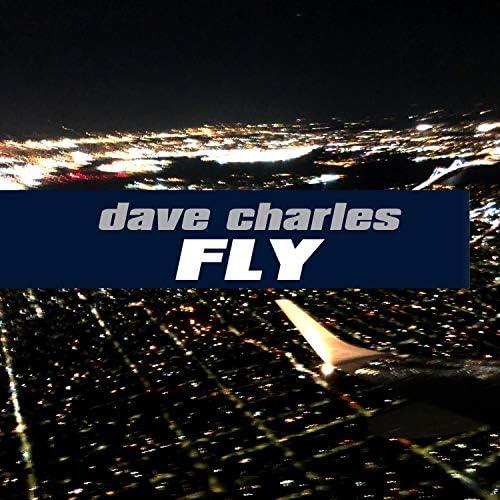 Dave Charles