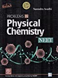 Problems in Physical Chemistry for NEET - 6/e, Session 2020-21