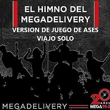 Viajo Solo (Version para Megadelivery) (Special Version) (Special Version)