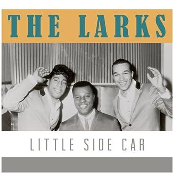 Little Side Car