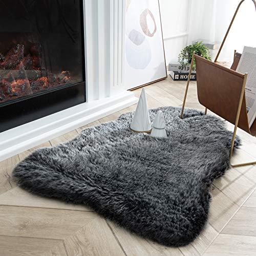 sofá negro fabricante Ashler Home Deco