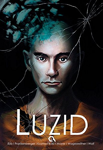 Eyb, S: Luzid