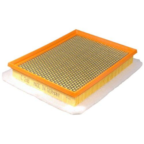 Filtro aria H B 1.6 1.7 – 1.9 CDTI 16 V