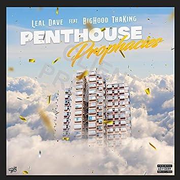 Penthouse Prophecies