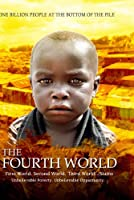Fourth World [DVD]