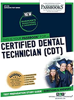Best certified dental technician Reviews