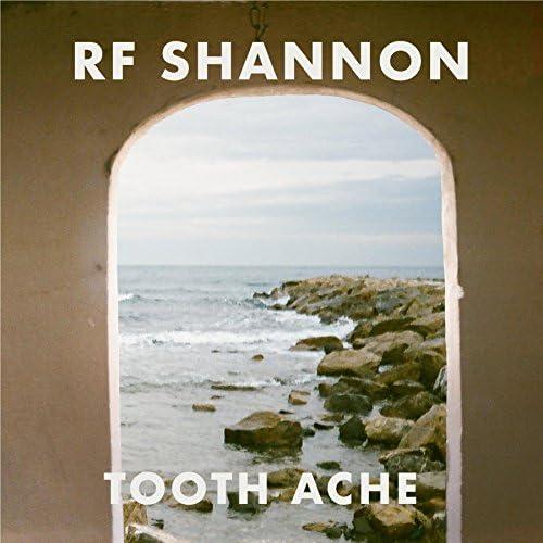 RF Shannon