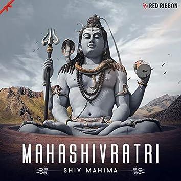 Mahashivratri - Shiv Mahima