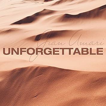 Unforgettable (Deep Tropical House Remix)