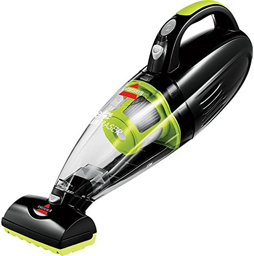 BISSELL Pet Hair Eraser - Aspirateur à...