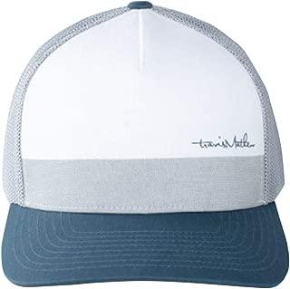 New Winter Golf Cap