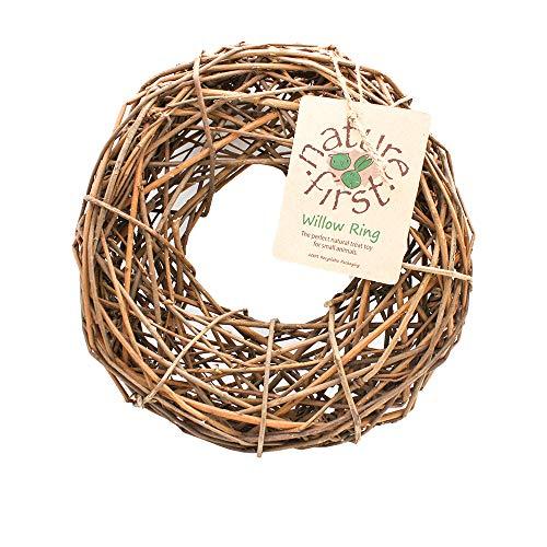 Happypet Willow Ring Large 24,1cm