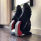 Schuhtrockner mit Ozon von Go4Dry - 4