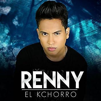 Yo Soy Renny