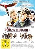 Die Perlmutterfarbe [Alemania] [DVD]