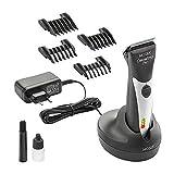 Zoom IMG-1 moser macchina di taglio capelli