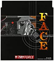 HEATGUY J OPENING THEME by TRY FORCE (2002-10-23)