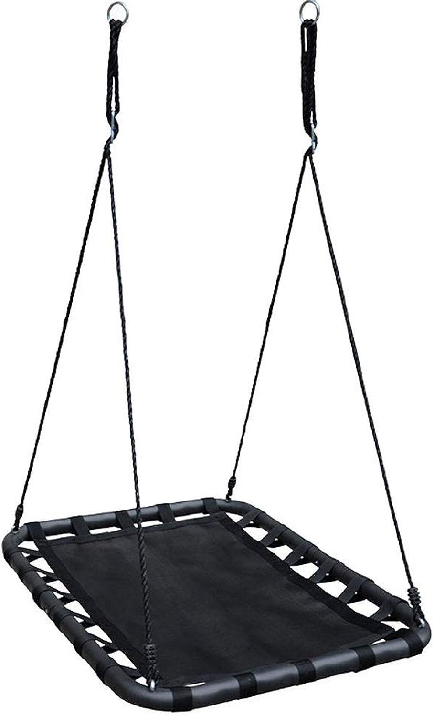 precio mas barato PIAOLING Columpio Columpio Columpio al Aire Libre para Niños Columpio para Niños Educación temprana Educación Colgante Manta Gigante Columpio  Venta al por mayor barato y de alta calidad.