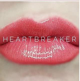 LipSense Liquid Lip Color, Heartbreaker, 0.25 fl oz / 7.4 ml
