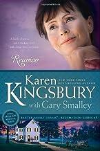 By Karen Kingsbury - Reunion Revised Edition (Redemption (Karen Kingsbury)) (8.2.2009)